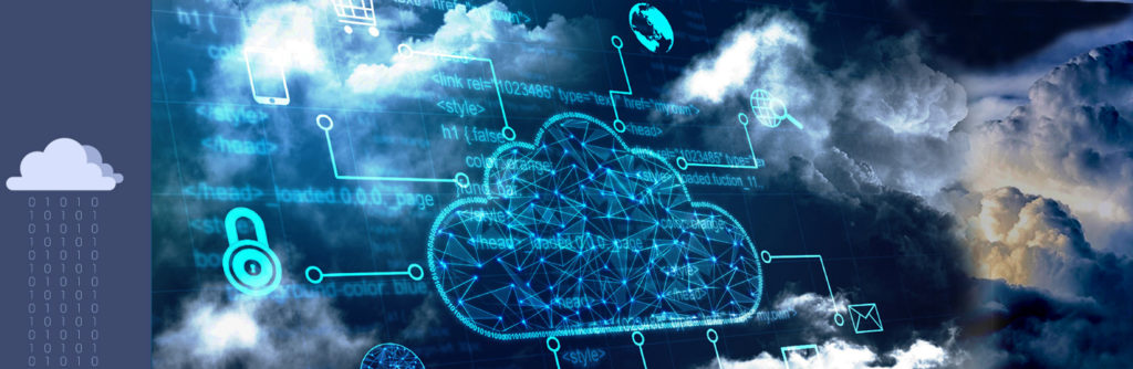 Cloud stratégie DSI