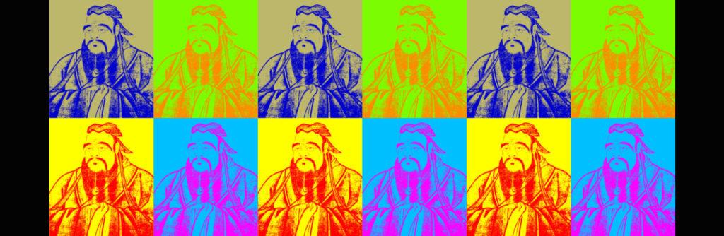 confucius transfo digitale
