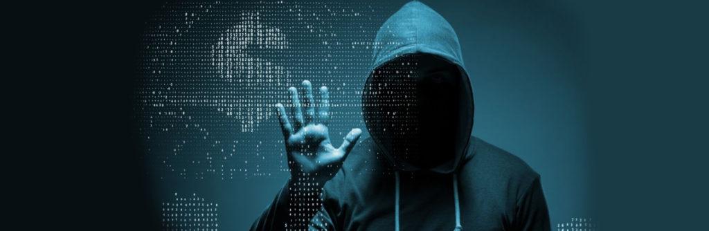 cybersecurité digitalisation