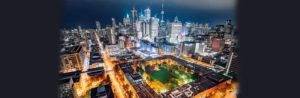 urbanisation_si