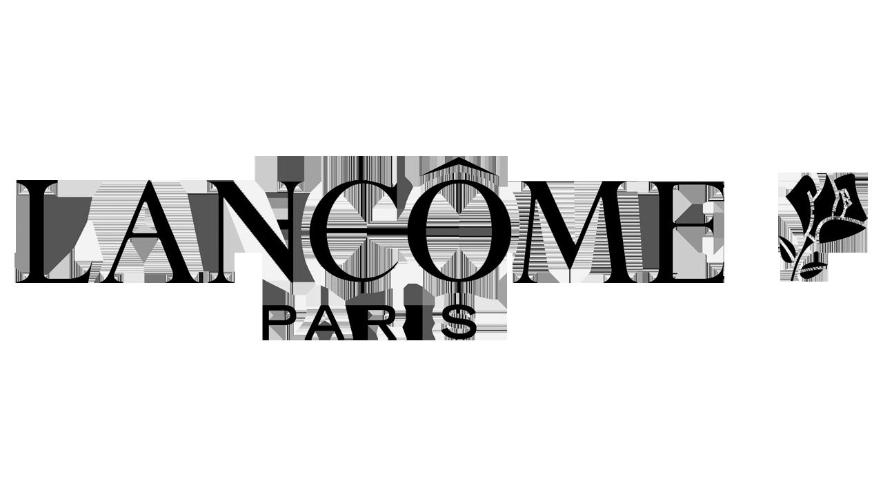 Lancôme-headless