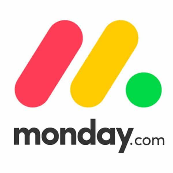 monday-logo