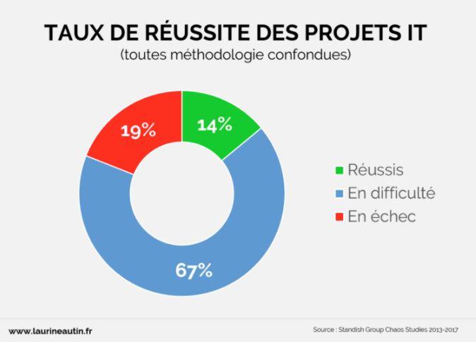 taux_reussite_projets_it