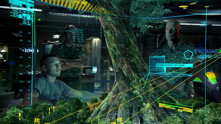 Avatar-realite-augmentee