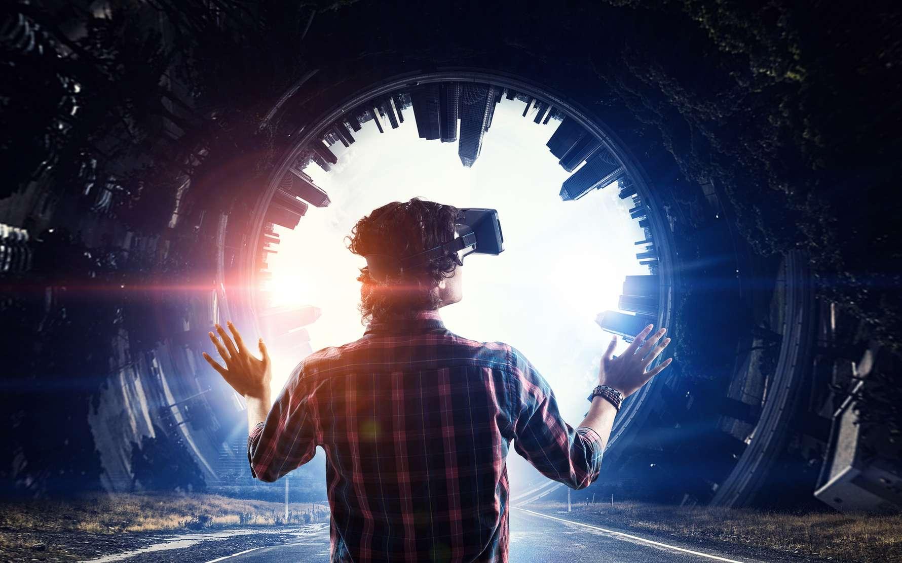 realite-virtuelle-vr