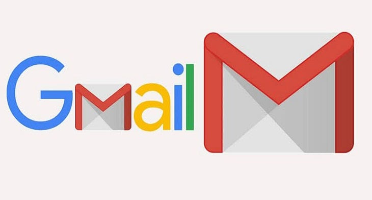 hybrid-app-examples-gmail