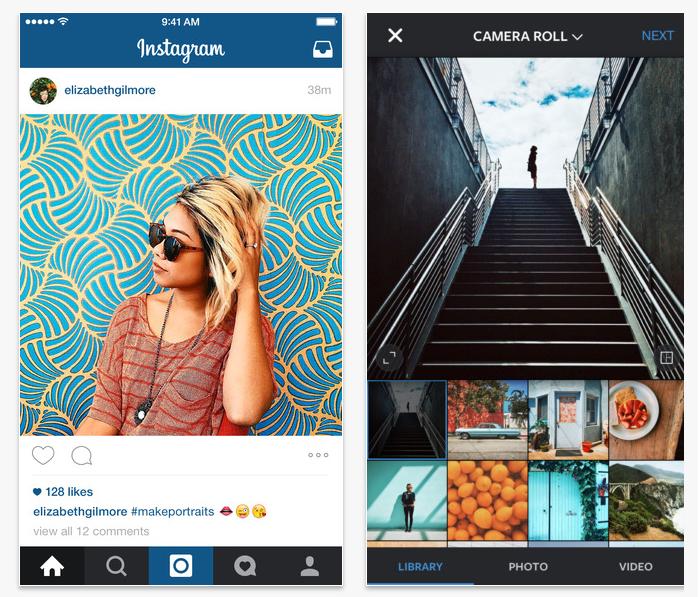 hybrid_app_instagram