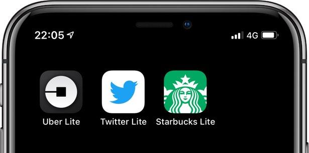 startbuck_icon
