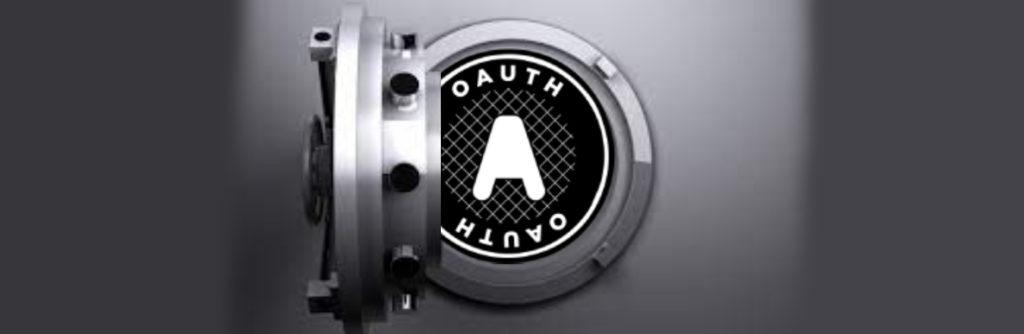 oauth_protocole